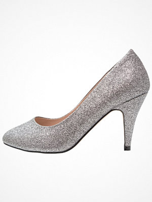 Dorothy Perkins CLAUDIA Pumps pewter