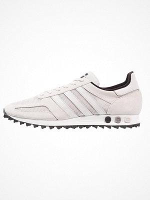 Adidas Originals LA TRAINER OG Sneakers grey one/core black