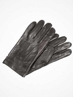 Handskar & vantar - Joop! GLOVES  Fingervantar black