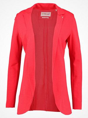 Kavajer & kostymer - Rich & Royal Blazer red