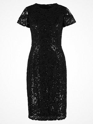 Dorothy Perkins PENCIL Cocktailklänning black