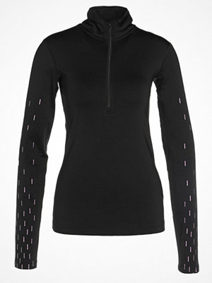 Nike Performance Sweatshirt black/cool grey