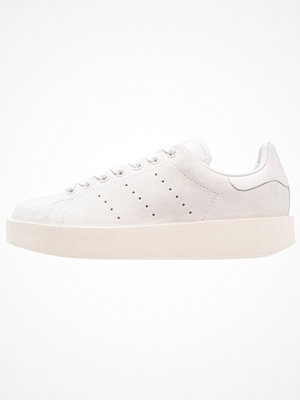 Adidas Originals STAN SMITH BOLD Sneakers crystal white/offwhite