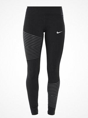 Nike Performance Tights black/reflect blacker