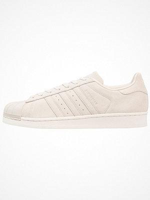 Adidas Originals SUPERSTAR Sneakers clear brown