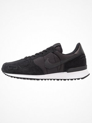 Nike Sportswear AIR VORTEX Sneakers black