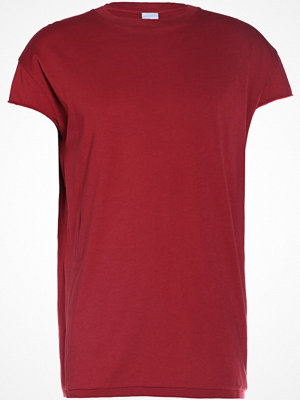 T-shirts - Won Hundred AIDEN Tshirt med tryck red