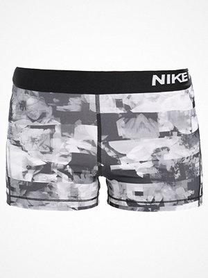 Nike Performance Tights wolf grey/black/white