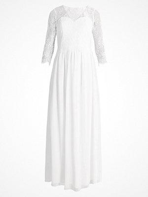 Dorothy Perkins ROSALINE Festklänning off white