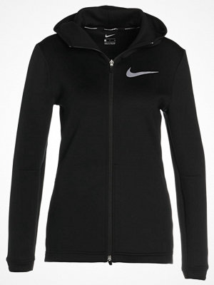 Nike Performance SHOWTIME Träningsjacka black/white