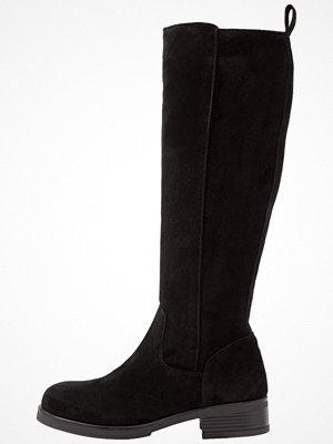 Stövlar & stövletter - KIOMI Klassiska stövlar black