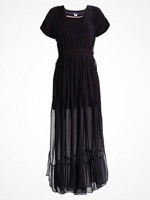 Levi's® Made & Crafted LMC NORDIC Maxiklänning black
