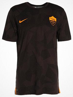 Nike Performance AS ROM Klubbkläder velvet brown