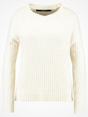 Vero Moda VMCOMMERCE Stickad tröja pristine