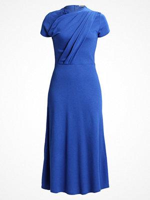 Finery London PENTONVILLE Maxiklänning blue