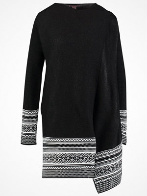 Anna Field Kofta black/white