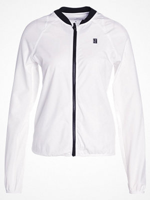Nike Performance WARM UP Träningsset white/black