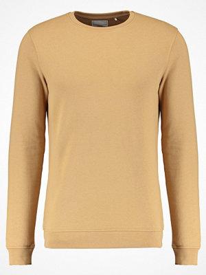 Minimum CAMPI Sweatshirt beige
