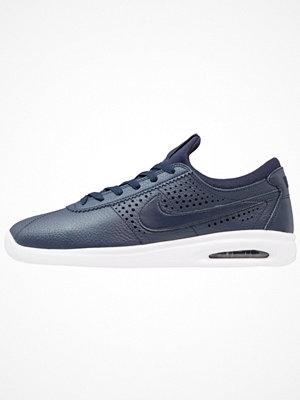 Nike Sb AIR MAX BRUIN VAPOR L Sneakers obsidian/black