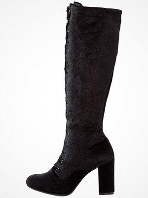 Madden Girl FROLIC  Klassiska stövlar black