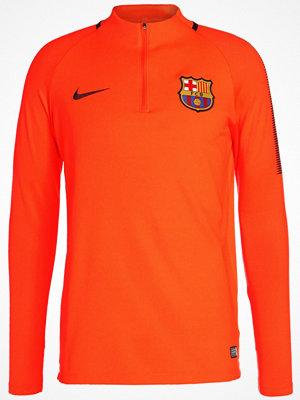 Sportkläder - Nike Performance FC BARCELONA Klubbkläder hyper crimson/night maroon