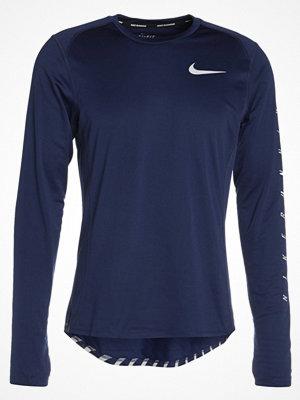 Sportkläder - Nike Performance Funktionströja binary blue/silver