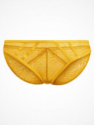 Topshop MINI SAMMY      Underkläder lime