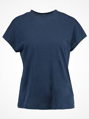 KIOMI Tshirt bas dark blue