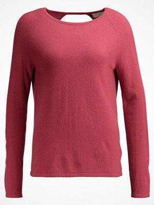 Day Birger et Mikkelsen DAY JOIN Stickad tröja rouge