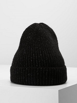 Mössor - KIOMI Mössa black