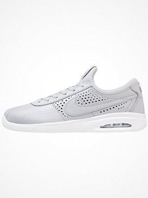 Nike Sb AIR MAX BRUIN VAPOR L Sneakers wolf grey/cool grey