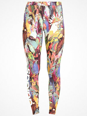 Adidas Originals PASSAREDO Leggings multicolor