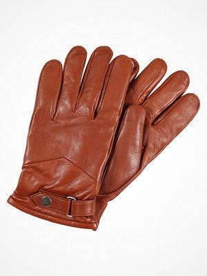 Handskar & vantar - Royal Republiq NANO CLASSIC Fingervantar tan