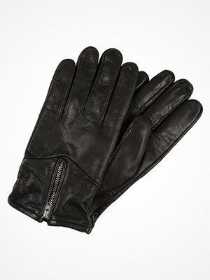 Handskar & vantar - Royal Republiq NANO CLASSIC Fingervantar black