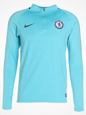 Sportkläder - Nike Performance CHELSEA LONDON Klubbkläder omega blue/anthracite