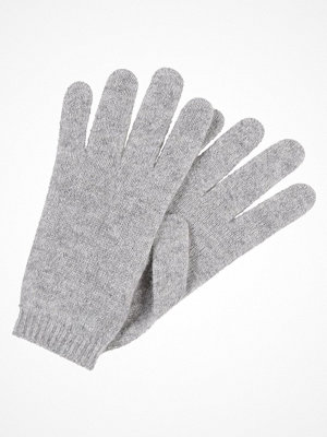 Handskar & vantar - Benetton Fingervantar grey