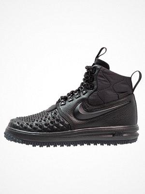 Nike Sportswear LF1 DUCKBOOT 17 Höga sneakers black/anthracite