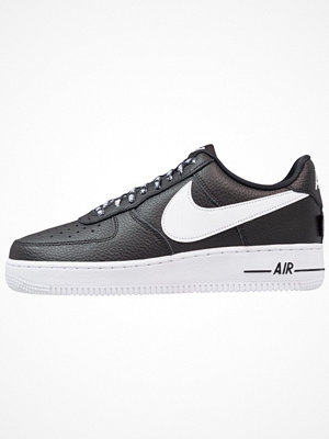 Nike Sportswear AIR FORCE 1 '07 LV8 Sneakers black/white