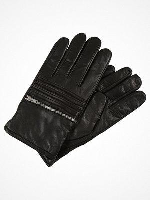 Handskar & vantar - Royal Republiq STROKE GLOVE TOUCH Fingervantar black