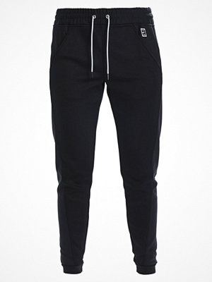 Nike Performance EOS Träningsbyxor black/wolf grey/white