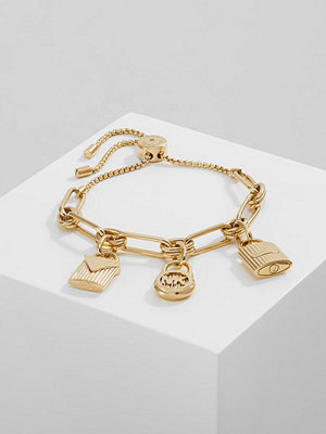 Michael Kors Armband goldcoloured