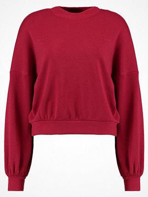 Even&Odd Sweatshirt red
