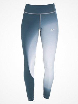 Nike Performance EPIC Tights grey