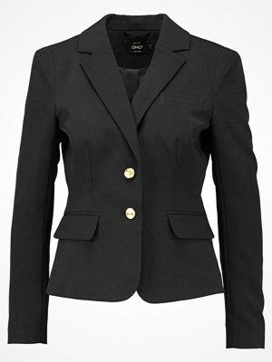 Kavajer & kostymer - Only ONLMARGIT  Blazer black