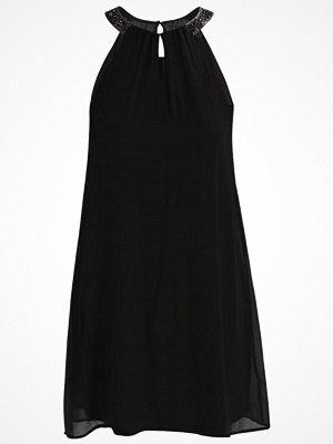 Vero Moda VMBEADI Cocktailklänning black