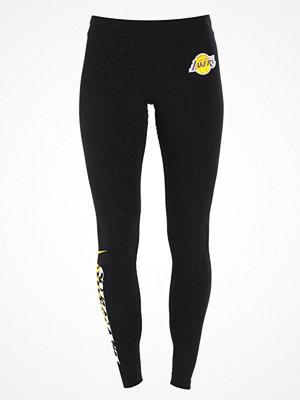 Sportkläder - Nike Performance LOS ANGELES LAKERS Klubbkläder black/amarillo