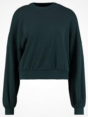 Even&Odd Sweatshirt dark green