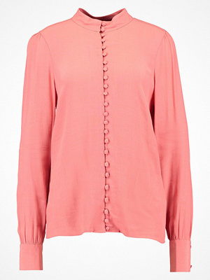 Vero Moda VMCARMEN  Skjorta faded rose