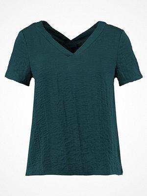 Vero Moda VMJULIE  Blus green gables