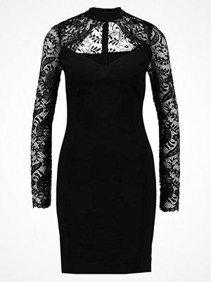 Vero Moda VMMISSY Cocktailklänning black